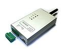 GSM Gate Control 200