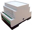 GSM Gate Control 500Lite