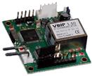 IP alarm transmitter VBIP