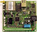 GSM SPG804