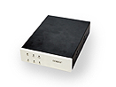 Central alarm receiver CU4000-cd