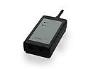 Central alarm receiver CU-GSM