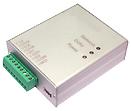 IP module/transmitter ET7